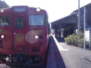 Dsc02121