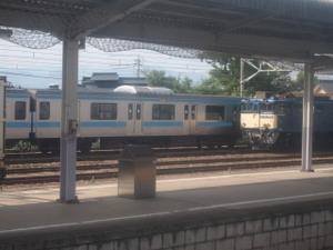 P7090384