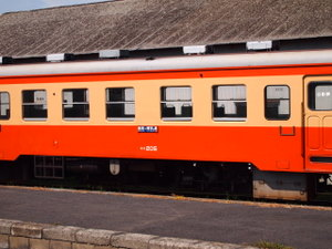 P8070903