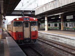 P8070777