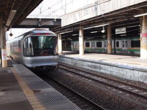 P8070776