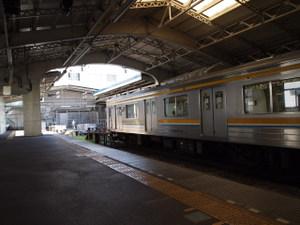 P8151101