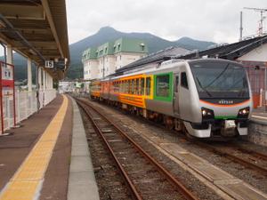 P9101903
