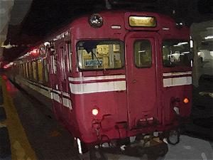 Dsc02260