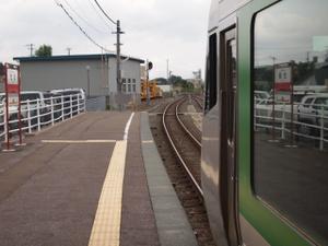 P9101913