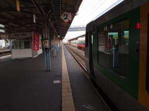 P9102018