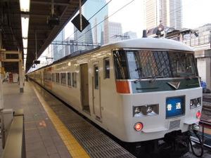 P1285564