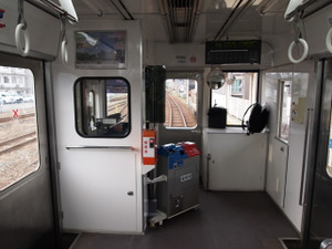 P1145165