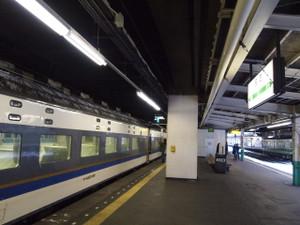 P1155280