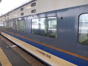 P1155305