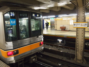 P3176416