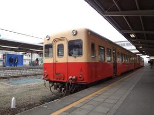 Dsc00436