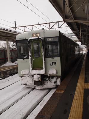 P1155469