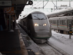 P1155529
