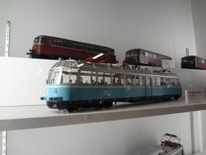Dsc01565