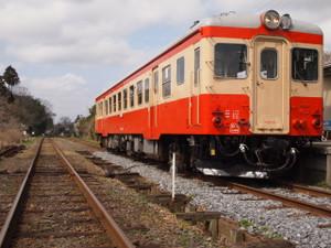 P3206740