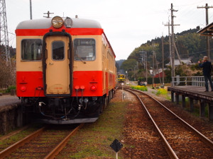 P3206755