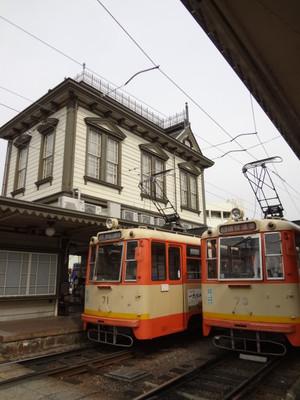 Dsc02260a