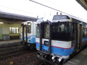 Dsc02894