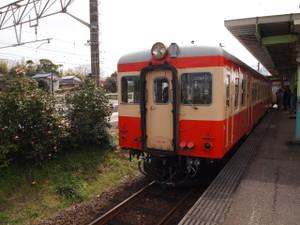 P3206771