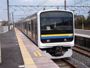 P3206784