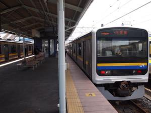 P3206809