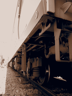P8259217