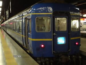 Dsc04195