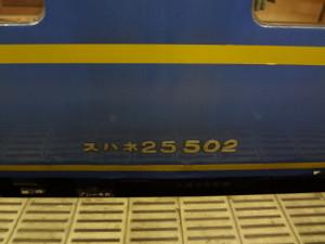 Dsc04219