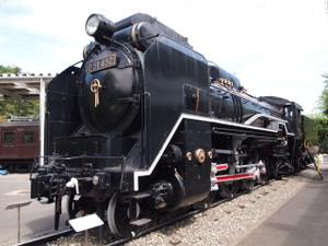 P8168822