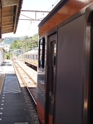 P8168903