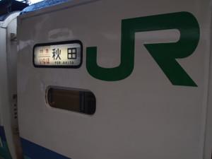 P9089486