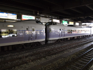 P9090069