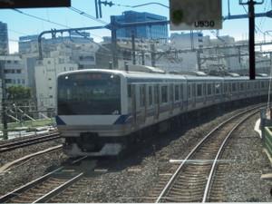 Pa211045