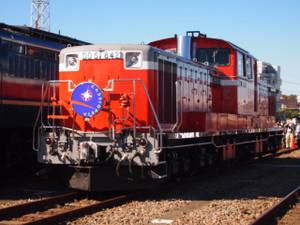 Pb101499