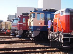 Pb101502