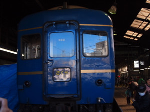Pb101551