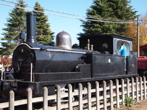 Pb252069