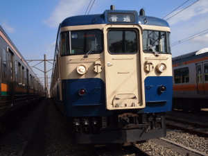 Pb241910