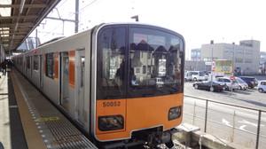 Dsc06200