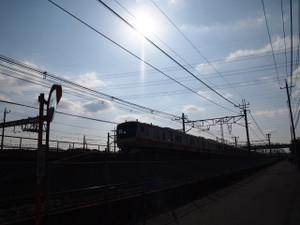 Pb241996