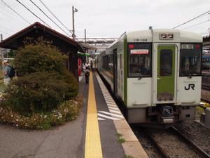 P9090321