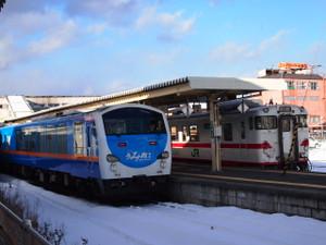 P1193267