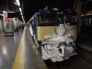 P1203360