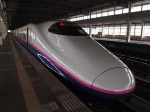 P1203470