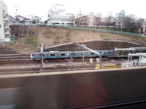 P3245030
