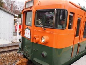 P3245217