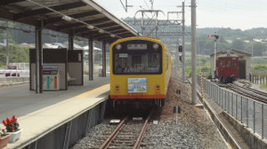 Dsc01685s