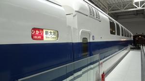 Dsc01748s