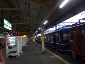 P7060877s